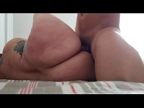 she arrives drunk from the party and I fuck her
