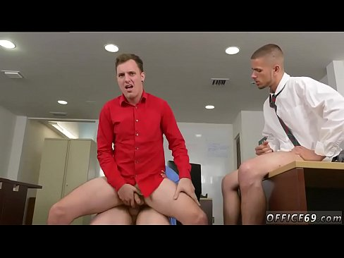 Sex house party video