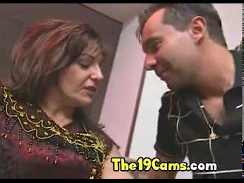 La Zia Gli Piace Il Cazzo Duro, Free Mature Porn Video d7