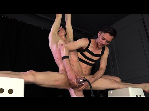 yes remarkable, very granny gets penetrated by a young stud think, that