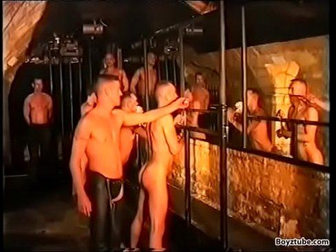 Bdsmclub