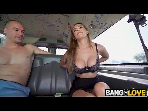 Enema erotic stories