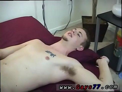 Gay muški twink porno
