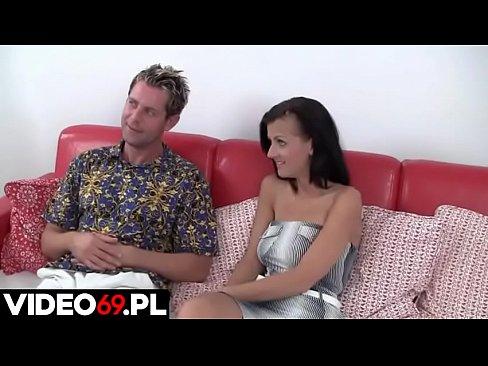 Gej nastolatek seks hd