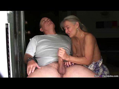 Solo girl porno