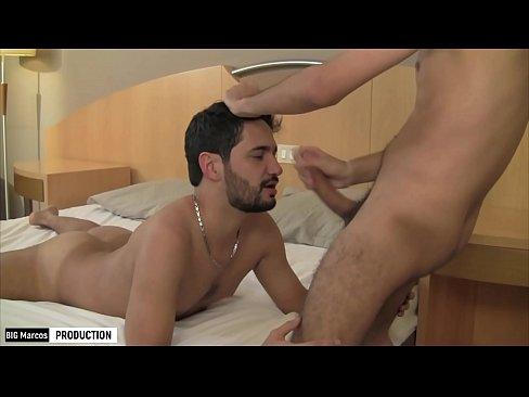 SEXO GAY BRASIL