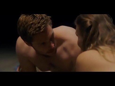 Dirtydognam- midsommar sex scene