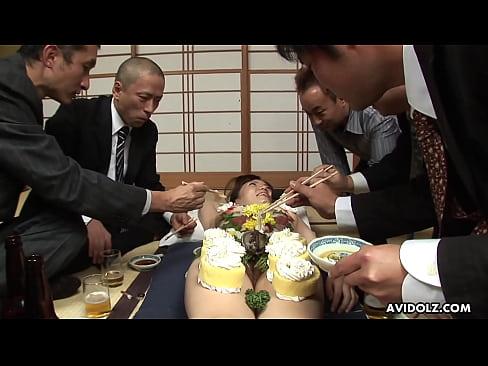 jav uncensored japanese asian japan avidol booty wet hairy moaning amateurs cute