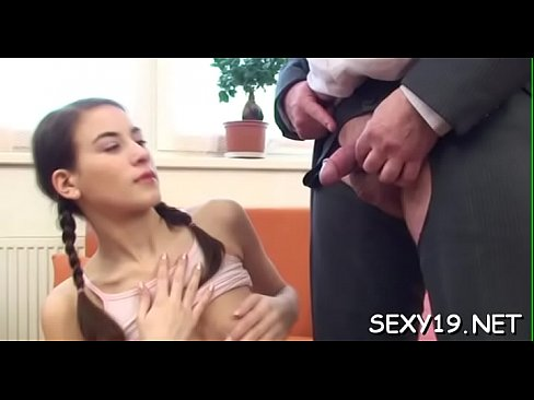 Sharing her with my bro porn