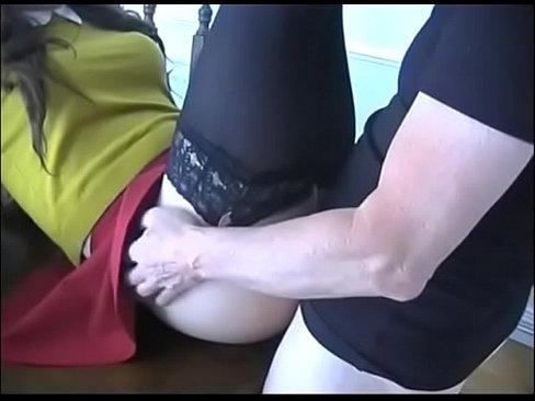 hot girls in boy shorts