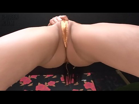 Squidpis - uncensored(無修正), Young Horny Asian Wants To Be Punished vol1.