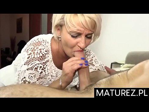 dojrzałe panie anal porno