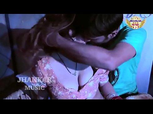 Bhojpuri songs megacut xxx video hindi porn mobile sex tube xxx
