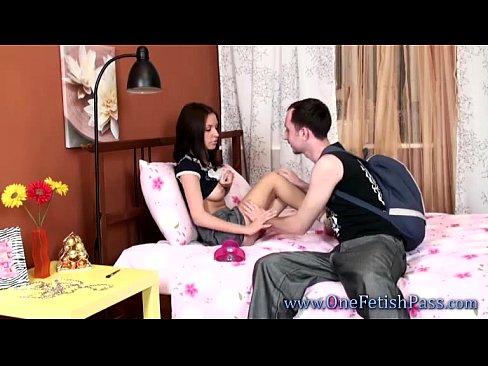 Mini skirts site xvideoscom Horny Mini Skirt Girl Xvideos Com