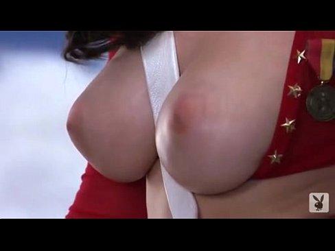 fingering real orgasm
