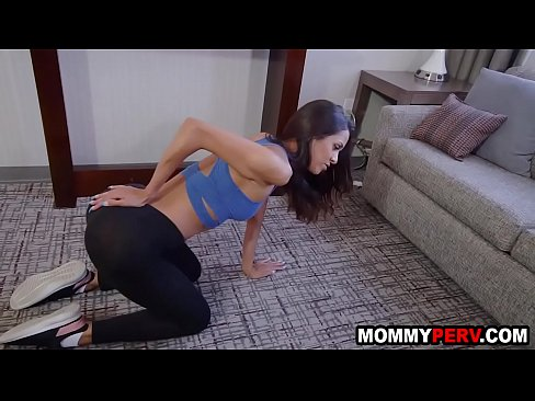 Xnxx sex hd video