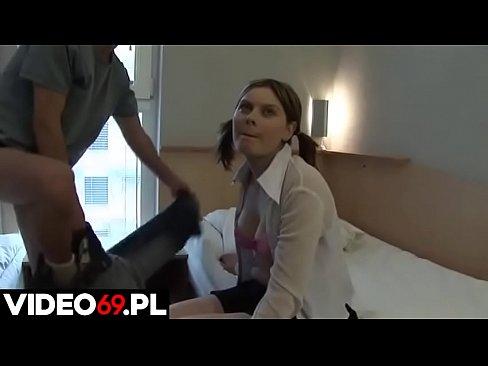 nowe mamy porno
