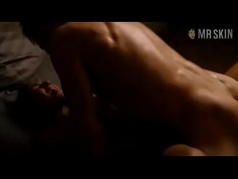 guy masturbating nude watching porn