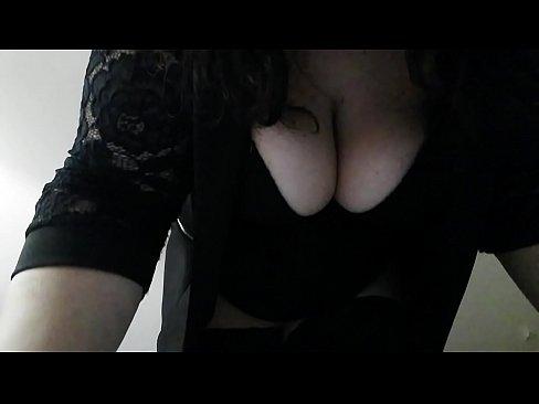 Sexi prof