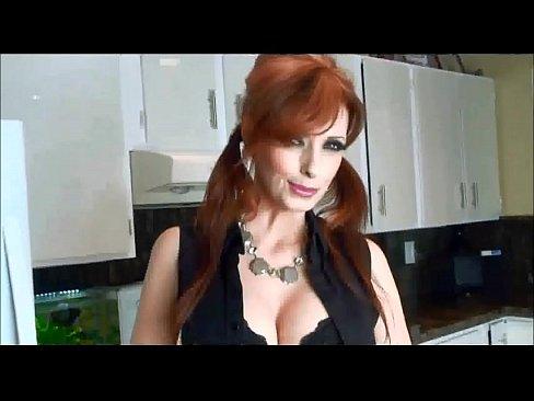 Shanda Fay Cum Compilation 1 by Dukeprinceitaly - XVIDEOS.COM