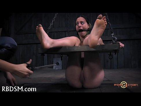 Porno punishment