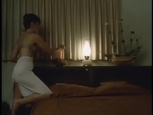shadows-run-black-nude-movie-review-wife-nude-picture-trading