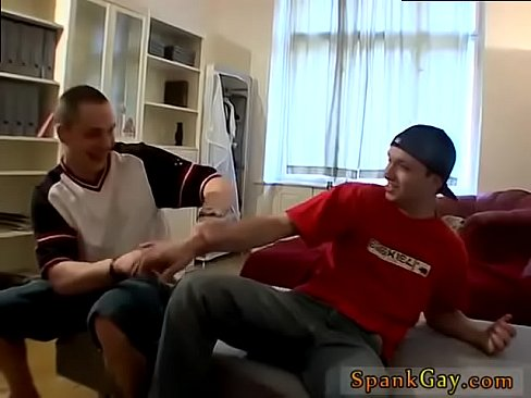 Parents Spanking Boys Galleries Gay Spanked Into Submission Xvideos Com