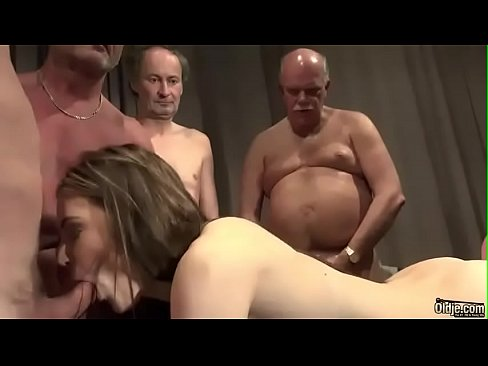 visible, long cock deep throat speaking, opinion, obvious. will