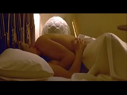 Jenniffer and sex