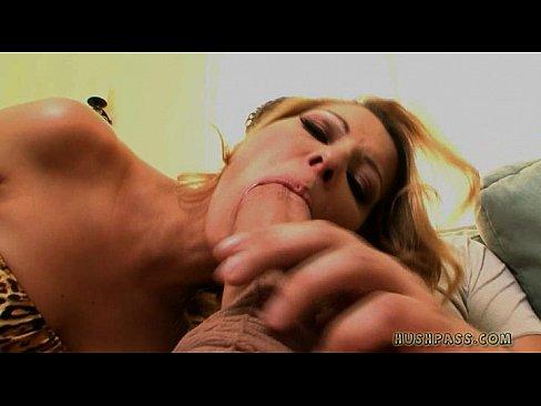 Cindy screams as Whitezilla breaks her tiny pussy!
