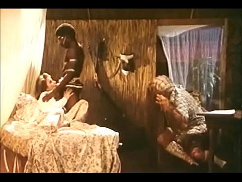 White Girl Fucked Indian