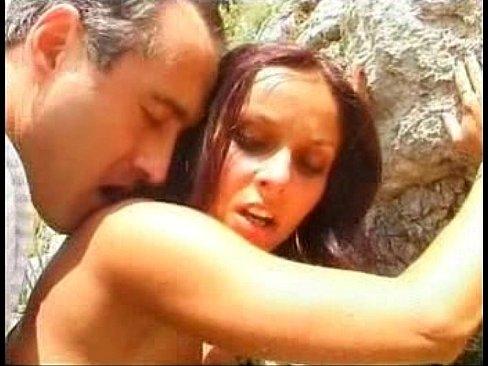 Daniella Rush et Olivia De Treville sexe d'enfer !