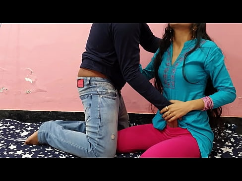 Valentine special XXX indian porn role-play sex video with clear hindi voice - YOUR PRIYA