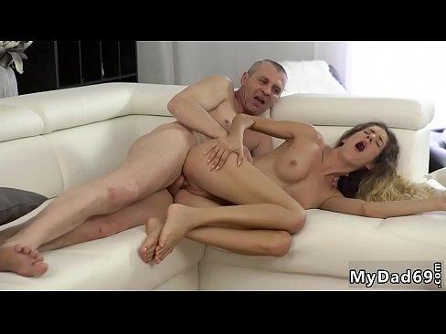 1080p free porn sites