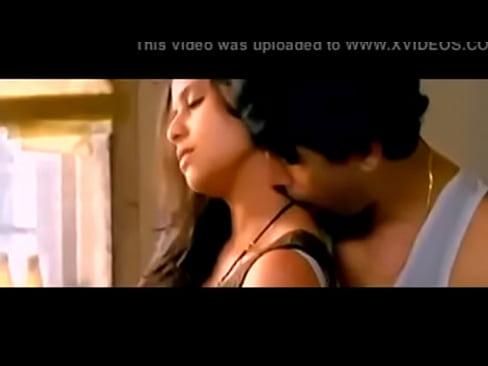 Aliyabat fucking first-time romantic virgin video