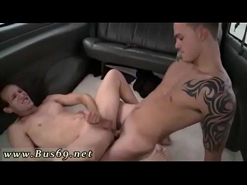 svensk amatör sexfilm massage sollefteå