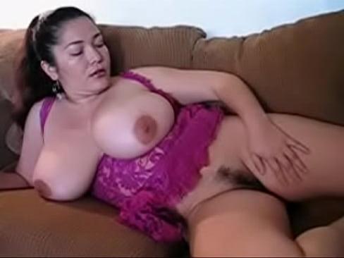 Hot sexy women tumblr