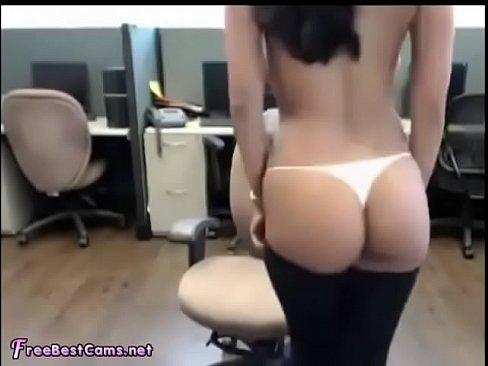 indische frau orgasmus