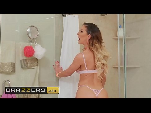 Image Milfs Like it Big – (Cherie Deville, Ricky Johnson) – Accidental Adultery – Brazzers