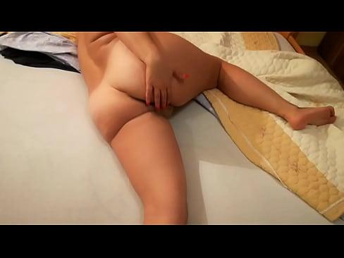 Besplatne porno ebanovine babe