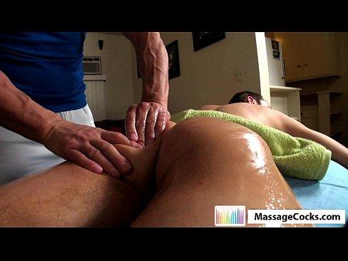 Massagecocks Oily Fucking.p4