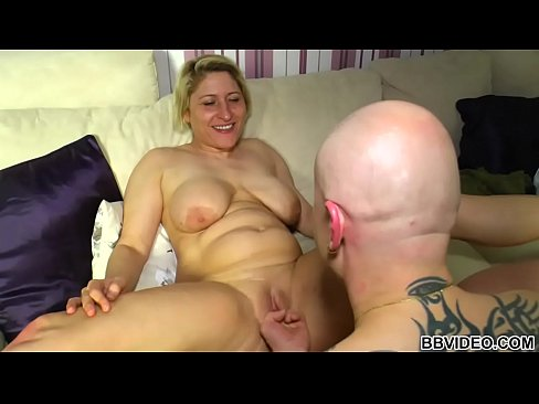 Ehefotzen Verleih 33 part 3 German Swingers wife sharing
