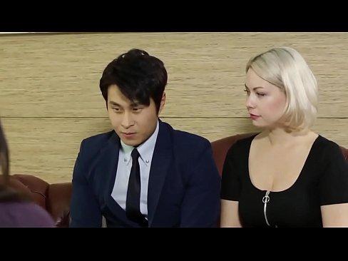 Gia Đình Ngoại Tình - Film18.pro