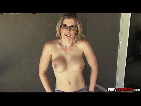Massive dick amateur wife ripped deep