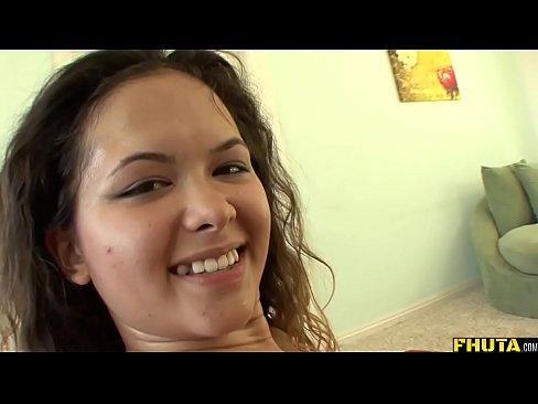 Nikki zeno nude