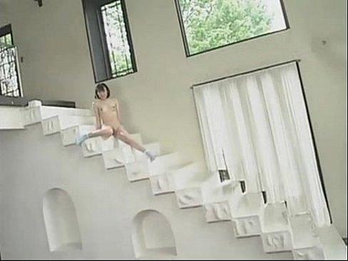 http://tabako123.blog.fc2.com/ imouto