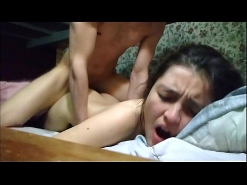 Homemade Sex I Fucked Hard A Young Girl With The Ass Of My Dreams