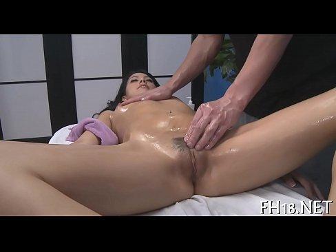 Δωρεάν ταινία μασάζ πορνό