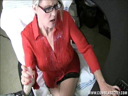Fetish ball hook restraint