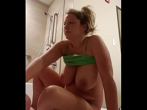 Big black cock small white girl